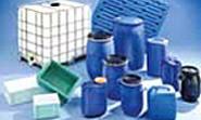 Polymer Masterbatches & Additives Manufacturer Dubai, UAE